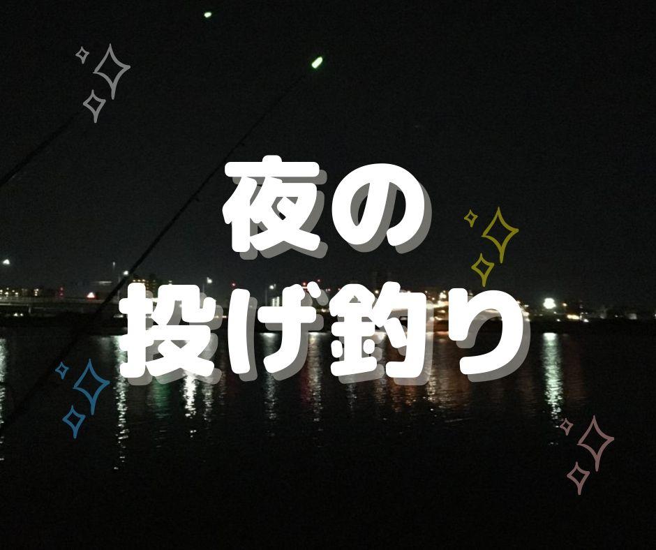 Thumbnail of post image 162