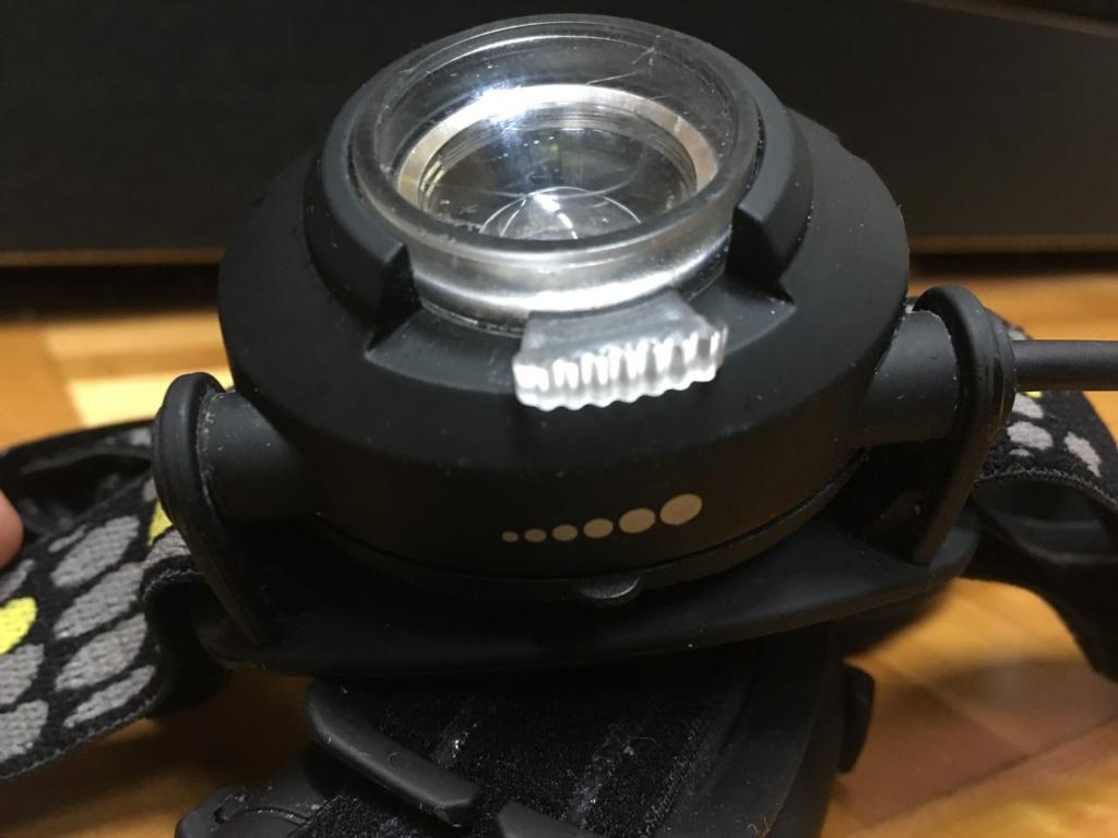 HW-V433D